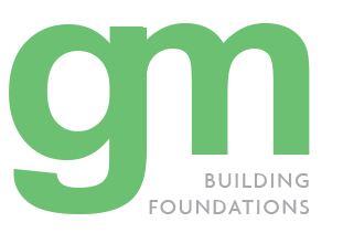 GM Foundations